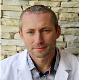 Artur Sandelewski - transplantacja włosów